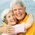 happy-couple-051914.jpg