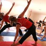 yoga-060214.jpg