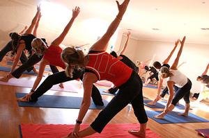 yoga-060214